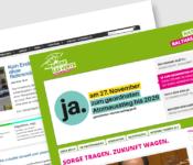 blogpost_20161005_neuewebsite